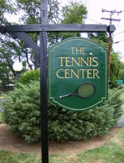 cropped-the_tennis_center2.jpg