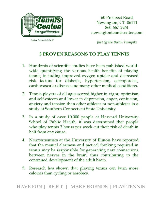 Tennis in Newington-page-001