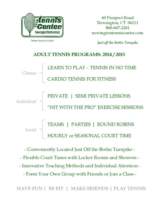 Tennis in Newington-page-003